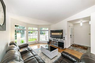 Photo 5: 17 Kingston Close: St. Albert House for sale : MLS®# E4207428