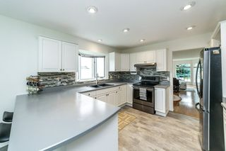 Photo 8: 17 Kingston Close: St. Albert House for sale : MLS®# E4207428