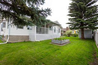 Photo 35: 17 Kingston Close: St. Albert House for sale : MLS®# E4207428