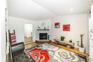 Photo 15: 17 Kingston Close: St. Albert House for sale : MLS®# E4207428