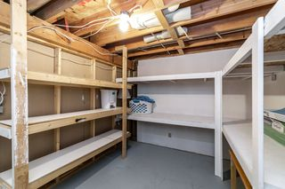 Photo 32: 17 Kingston Close: St. Albert House for sale : MLS®# E4207428