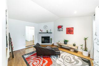 Photo 14: 17 Kingston Close: St. Albert House for sale : MLS®# E4207428