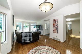 Photo 4: 17 Kingston Close: St. Albert House for sale : MLS®# E4207428