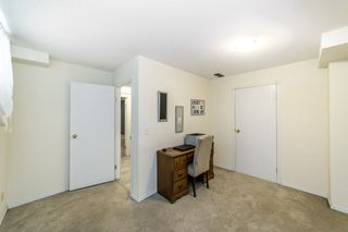 Photo 31: 17 Kingston Close: St. Albert House for sale : MLS®# E4207428