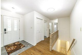 Photo 2: 17 Kingston Close: St. Albert House for sale : MLS®# E4207428