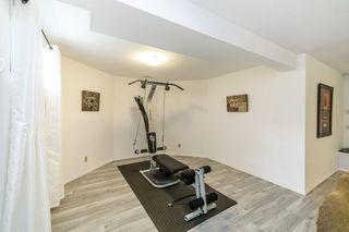Photo 28: 17 Kingston Close: St. Albert House for sale : MLS®# E4207428