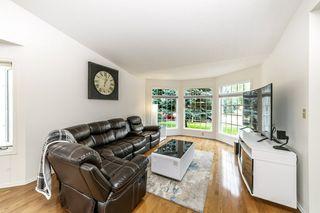 Photo 6: 17 Kingston Close: St. Albert House for sale : MLS®# E4207428