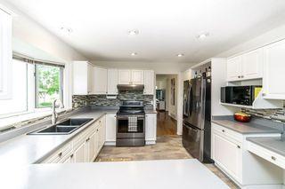 Photo 10: 17 Kingston Close: St. Albert House for sale : MLS®# E4207428