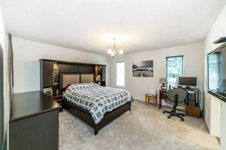 Photo 21: 17 Kingston Close: St. Albert House for sale : MLS®# E4207428
