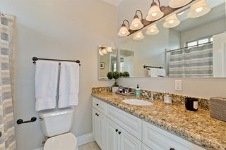 Photo 17: SAN DIEGO Townhome for sale : 3 bedrooms : 2249 3rd Ave