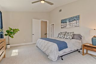 Photo 11: SAN DIEGO Townhome for sale : 3 bedrooms : 2249 3rd Ave