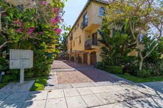 Photo 23: SAN DIEGO Townhome for sale : 3 bedrooms : 2249 3rd Ave