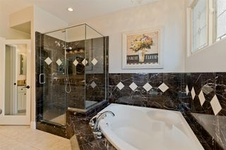 Photo 13: SAN DIEGO Townhome for sale : 3 bedrooms : 2249 3rd Ave