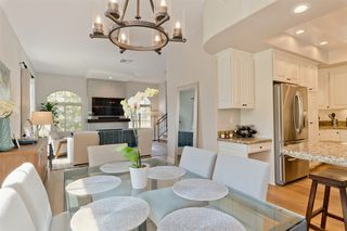 Photo 7: SAN DIEGO Townhome for sale : 3 bedrooms : 2249 3rd Ave