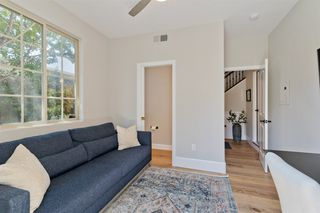 Photo 20: SAN DIEGO Townhome for sale : 3 bedrooms : 2249 3rd Ave