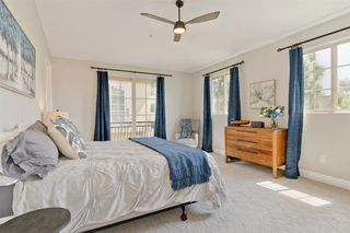 Photo 10: SAN DIEGO Townhome for sale : 3 bedrooms : 2249 3rd Ave