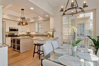 Photo 6: SAN DIEGO Townhome for sale : 3 bedrooms : 2249 3rd Ave