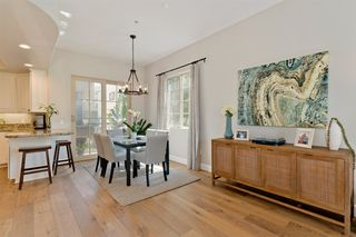 Photo 5: SAN DIEGO Townhome for sale : 3 bedrooms : 2249 3rd Ave