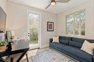 Photo 19: SAN DIEGO Townhome for sale : 3 bedrooms : 2249 3rd Ave