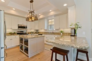 Photo 8: SAN DIEGO Townhome for sale : 3 bedrooms : 2249 3rd Ave
