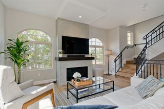 Photo 1: SAN DIEGO Townhome for sale : 3 bedrooms : 2249 3rd Ave