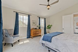 Photo 12: SAN DIEGO Townhome for sale : 3 bedrooms : 2249 3rd Ave