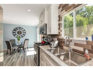 Photo 9: 8522 NORMAN Crescent in Chilliwack: Chilliwack E Young-Yale House for sale : MLS®# R2481751