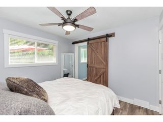 Photo 26: 8522 NORMAN Crescent in Chilliwack: Chilliwack E Young-Yale House for sale : MLS®# R2481751