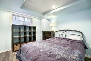 Photo 37: 1127 WINDHAVEN Close SW: Airdrie Detached for sale : MLS®# A1019402