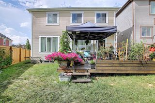 Photo 42: 1127 WINDHAVEN Close SW: Airdrie Detached for sale : MLS®# A1019402