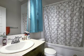 Photo 29: 1127 WINDHAVEN Close SW: Airdrie Detached for sale : MLS®# A1019402