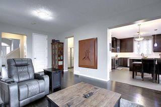 Photo 13: 1127 WINDHAVEN Close SW: Airdrie Detached for sale : MLS®# A1019402