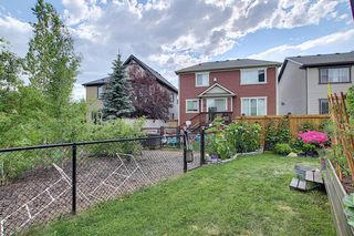 Photo 44: 1127 WINDHAVEN Close SW: Airdrie Detached for sale : MLS®# A1019402