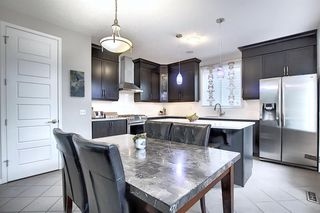 Photo 6: 1127 WINDHAVEN Close SW: Airdrie Detached for sale : MLS®# A1019402