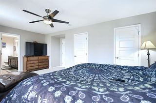 Photo 22: 1127 WINDHAVEN Close SW: Airdrie Detached for sale : MLS®# A1019402