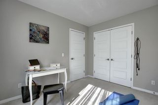 Photo 32: 1127 WINDHAVEN Close SW: Airdrie Detached for sale : MLS®# A1019402