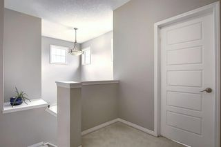 Photo 36: 1127 WINDHAVEN Close SW: Airdrie Detached for sale : MLS®# A1019402