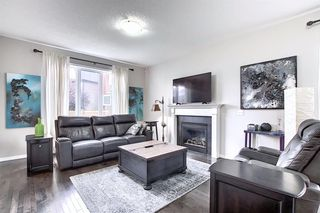 Photo 10: 1127 WINDHAVEN Close SW: Airdrie Detached for sale : MLS®# A1019402