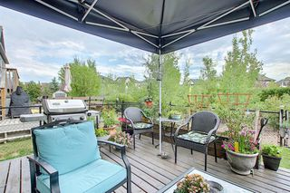 Photo 46: 1127 WINDHAVEN Close SW: Airdrie Detached for sale : MLS®# A1019402