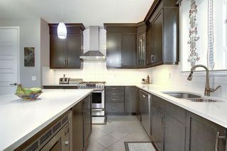 Photo 4: 1127 WINDHAVEN Close SW: Airdrie Detached for sale : MLS®# A1019402
