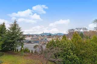 Photo 15: 311 3883 LAUREL Street in Burnaby: Burnaby Hospital Condo for sale (Burnaby South)  : MLS®# R2492827