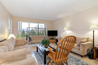 Main Photo: 311 3883 LAUREL Street in Burnaby: Burnaby Hospital Condo for sale (Burnaby South)  : MLS®# R2492827