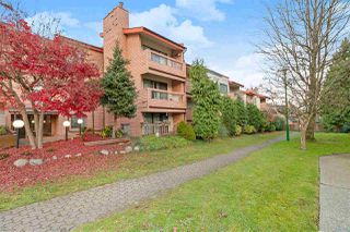 Photo 2: 311 3883 LAUREL Street in Burnaby: Burnaby Hospital Condo for sale (Burnaby South)  : MLS®# R2492827