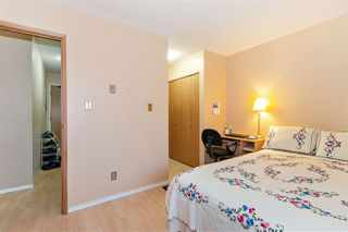 Photo 13: 311 3883 LAUREL Street in Burnaby: Burnaby Hospital Condo for sale (Burnaby South)  : MLS®# R2492827
