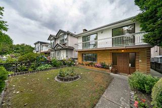 Photo 2: 765 E 51ST Avenue in Vancouver: South Vancouver House for sale (Vancouver East)  : MLS®# R2493504