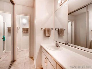 Photo 11: PACIFIC BEACH Condo for rent : 2 bedrooms : 1801 Diamond St #205 in San Diego