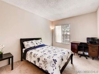 Photo 8: PACIFIC BEACH Condo for rent : 2 bedrooms : 1801 Diamond St #205 in San Diego