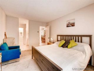 Photo 9: PACIFIC BEACH Condo for rent : 2 bedrooms : 1801 Diamond St #205 in San Diego