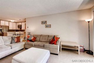 Photo 13: PACIFIC BEACH Condo for rent : 2 bedrooms : 1801 Diamond St #205 in San Diego