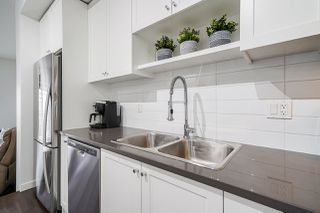"Photo 10: 37 8130 136A Street in Surrey: Bear Creek Green Timbers Townhouse for sale in ""KING'S LANDING BY DAWSON + SAWYER"" : MLS®# R2497324"